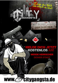browsergame%20citygangsta Gangster / Zombie