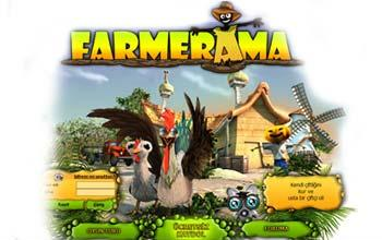 Farm Browsergames