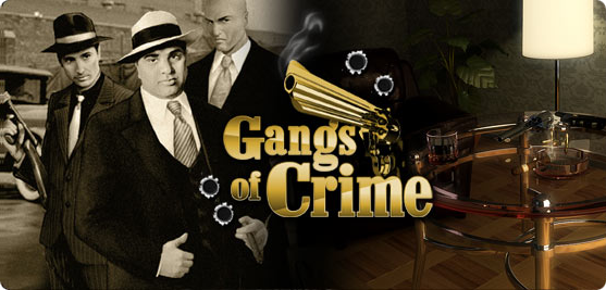 browsergames gamgsofcrime Gangster / Zombie